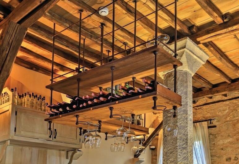 1850 Hotel Alacati, Çeşme, Otel Barı