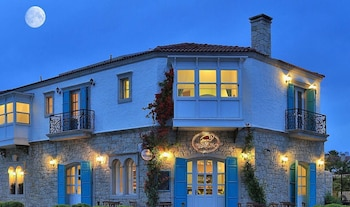 Picture of 1850 Hotel Alacati in Cesme
