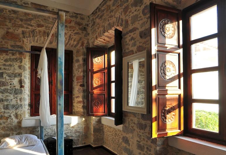 Pudra Hotel, Bodrum, Superior Villa, Oda