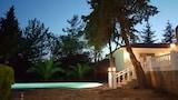 Book this Kitchen Hotel in Thasos