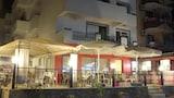 Hotel , Kusadasi