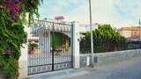 Sélectionnez cet hôtel quartier  Agrigente, Italie (réservation en ligne)