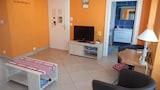 Sélectionnez cet hôtel quartier  Colmar, France (réservation en ligne)