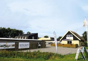 Top 10 Cheap Hotels in Aarhus from 25night Hotelscom