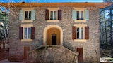 Reserve this hotel in Vivario, France