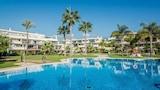 Hotel unweit  in Marbella,Spanien,Hotelbuchung