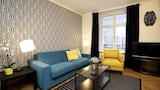 Hotel , Tallinn