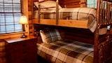 Hotel Topton - Vacanze a Topton, Albergo Topton