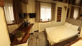 Hotel unweit  in Izmir,Türkei,Hotelbuchung