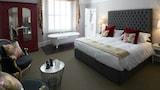 Wedmore hotels,Wedmore accommodatie, online Wedmore hotel-reserveringen