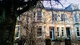 Sélectionnez cet hôtel quartier  Ayr, Royaume-Uni (réservation en ligne)