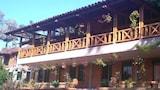 Hoteles en Santa Rosa de Cabal: alojamiento en Santa Rosa de Cabal: reservas de hotel