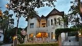 Hotels in Brotas,Brotas Accommodation,Online Brotas Hotel Reservations