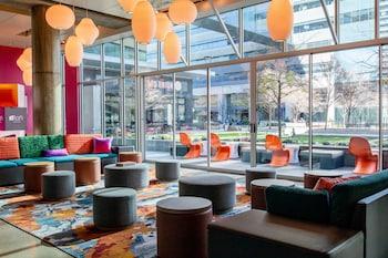 Kuva Aloft Richardson-hotellista kohteessa Richardson