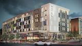 Sélectionnez cet hôtel quartier  Redmond, États-Unis d'Amérique (réservation en ligne)