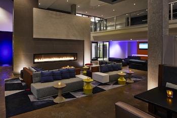 雷德蒙西雅圖雷德蒙德雅樂軒飯店的相片