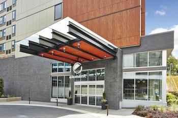Фото Element Seattle Redmond у місті Редмонд