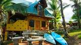 Hoteles en Puerto Jiménez: alojamiento en Puerto Jiménez: reservas de hotel