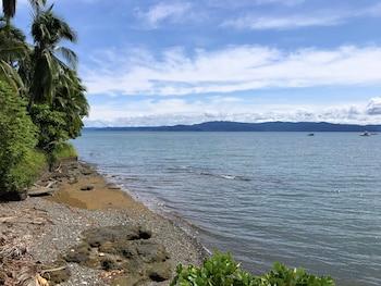 Bild vom Cabinas Jimenez in Puerto Jimenez