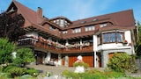 Reserve this hotel in Biberach im Kinzigtal, Germany