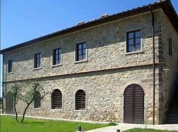 Picture of Cosy House of Chianti in Radda in Chianti