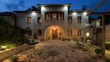 Zagori hotels,Zagori accommodatie, online Zagori hotel-reserveringen