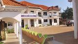 Reserve this hotel in Entebbe, Uganda