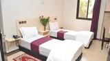 Agadir hotel photo