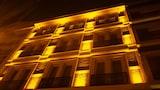 Hotel , Eskisehir