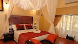 Book this Parking available Hotel in Phalaborwa