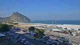 Choose This Mid-Range Hotel in Rio de Janeiro