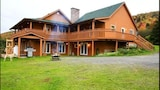 Choose This 3 Star Hotel In Margaree