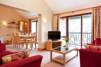 Slika: Hapimag Burnside Park Apartments ‒ Windermere