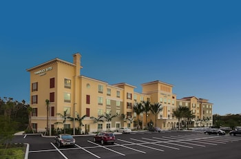 15 Closest Hotels to Miromar Outlets in Estero | Hotels com