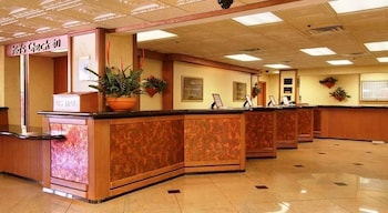 Picture of Parkside Hotel & Suites in Kissimmee