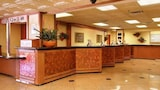 Book this Free Breakfast Hotel in Kissimmee