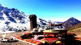 Imlil accommodation photo