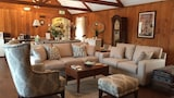 Book this Bed and Breakfast Hotel in Laconia