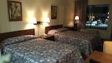 Hotel Petersburg - Vacanze a Petersburg, Albergo Petersburg
