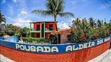 Ipojuca Hotels,Brasilien,Unterkunft,Reservierung für Ipojuca Hotel