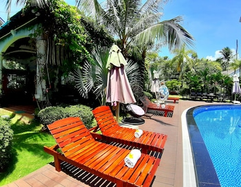 Bild vom Sweet Home Resort & Spa in Phú Quốc