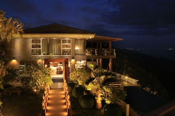 Picture of The Oriental Luxury Suites Tagaytay in Tagaytay