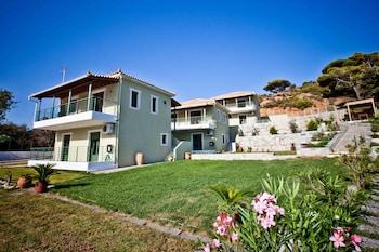 Picture of Aselinos Suites in Skiathos