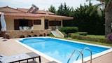 Saronikos hotels,Saronikos accommodatie, online Saronikos hotel-reserveringen