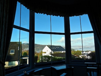 Picture of Blenheim Lodge in Windermere
