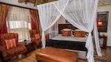 Hotel Ladysmith - Vacanze a Ladysmith, Albergo Ladysmith