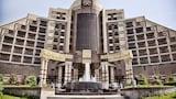 Sélectionnez cet hôtel quartier  Yerevan, Arménie (réservation en ligne)