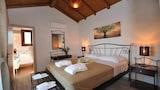 Hotel unweit  in Ikaria,Griechenland,Hotelbuchung