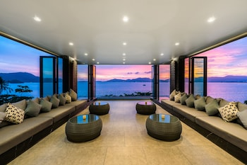 Bild vom My Beach Resort Phuket in Wichit