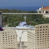 Villa, 5 Bedrooms, Private Pool - Balcony